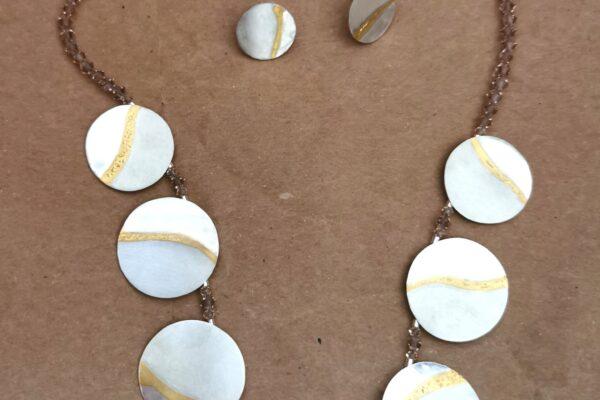 Necklaces_00011